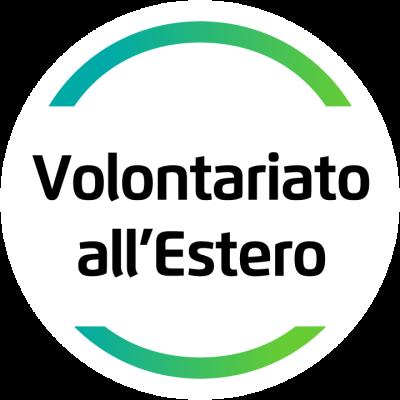 Logo Volunteer Abroad